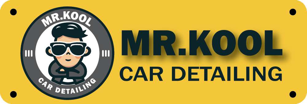 Mr. KOOL car detailing