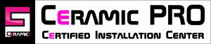 Ceramic Pro Certified Installer Oakville